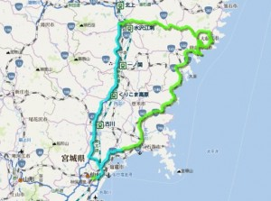 20130807a_map